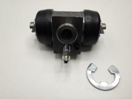 Remcilinder MGB