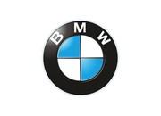 Parrot-Kabels BMW