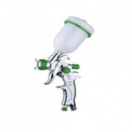 Mini Spuit weber-tools