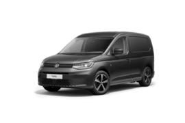 Volkswagen Caddy 2021+