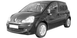 Renault Modus vanaf 2008+