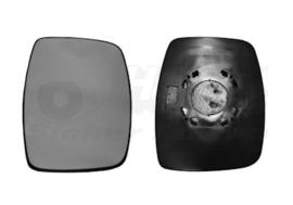 Spiegelglas MERCEDES VAN VITO/V Class W638  -2003 Links /Rechts