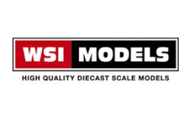 WSI Modellen 1:50