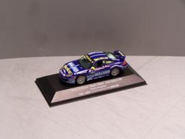 Porsche 911 GT 3 Cup Huisman