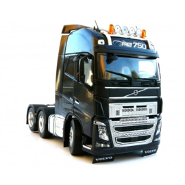 Volvo FH16 6x2 antracite Marge Models