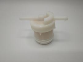 Benzinefilter Mazda 616