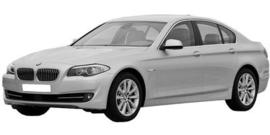 BMW 5 Serie 03/2010-2017