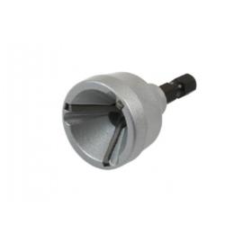 Z-7510 Extern verzink gereedschap 3-19mm