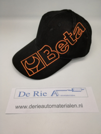 Beta Collection Visor Racing Formula 1 Motorsport