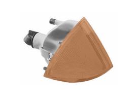 Knipperlicht Citroën AX Rechts Oranje