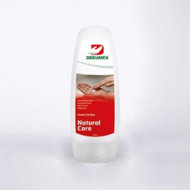 Handcreme Natural Care 250 ml