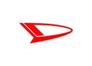 ISO Kabels Daihatsu