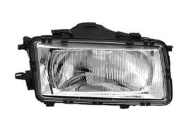 Koplamp RECHTS Audi 80 1986 tot 1991 (Bosch model)