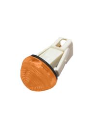 Knipperlicht zijscherm Oranje Fiat Marea 1996 tot 2007