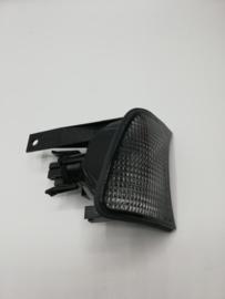Knipperlicht RECHTS Smoke Bmw 5 Serie E34 1988 tot 1996