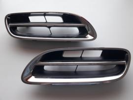 Grille sierrooster  Nissan Micra K11  1998-2003 Origineel