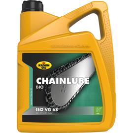 Chainlube Bio
