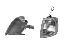 Knipperlicht Seat Arosa 1997 tot 2001 Links