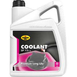 COOLANT SP 12++