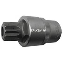 TR-XZN-16 Dopsl TR-Veeltand 16