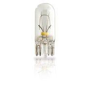 Lamp W3W 24V