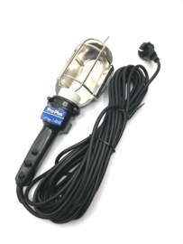 Looplamp Pro-plus 60w / 230V ,10m kabel
