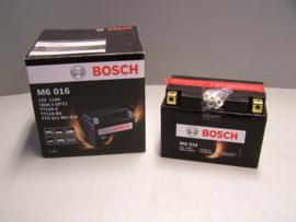 Bosch accu M 6016