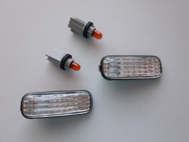 Zijknipperlichten Honda Cvic 1996-2001