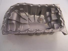 Carterpan renault laguna motor 1.8 , 1.8 16V , 2.0