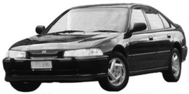 Honda Accord 1994-1998