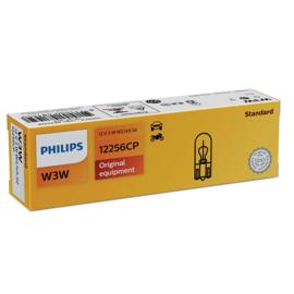 Lamp W3W