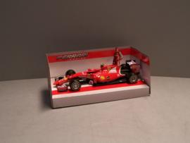 Ferrari SF 15-T  K Raíkkonen