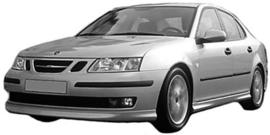 Saab 9-3  1998-09/2002