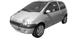 Renault Twingo 1993-05/2007