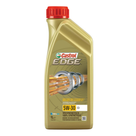 Castrol Edge 5W-30 C 3