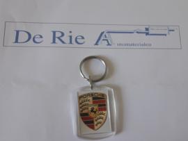 Porsche Accessoires