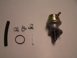 Benzinepomp Audi 80
