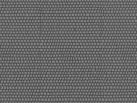 Steenkopjes Folie 2 x 22 x 14 cm Noch
