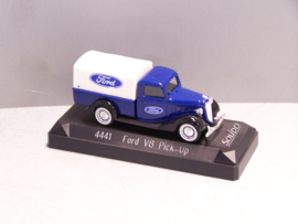 Modelauto Ford V8 Pick-up 1:43