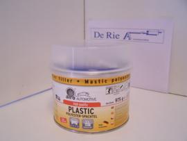 Airo Plastic  1 kg