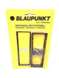 Radio Din Blaupunkt 7608000050/7608000052/7608002044