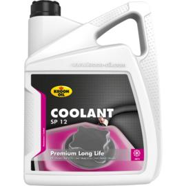 Cooalnt SP 12