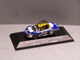 Renault Spider British Spidar Cup 1997