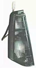 Stadslicht Suzuki Alto 1988 tot 1994 Rechts