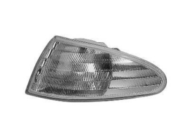 Knipperlicht Links Wit Ford Mondeo 1993 tot 1996
