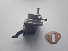 Benzinepomp Ford Cortina  1.3 in-lijn
