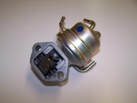 Benzinepomp Hyundai Scoupe  Motor 1.5
