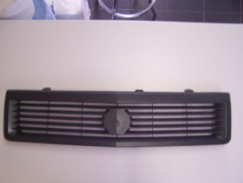 Grille Opel Corsa 9/1987- 9/1990