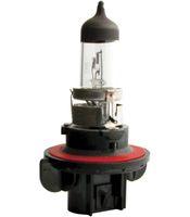 H13 Lamp 60/55W