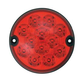 Mistlamp LED